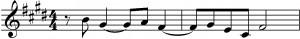 גרסה ראשונה של שיר העמק