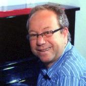Prof. Oded Zehavi
